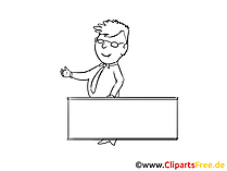 Feedback Clipart, Image, Pic