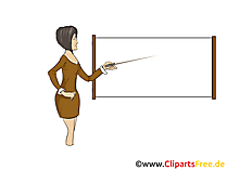 Outsourcing Clipart, Bild, Grafik gratis