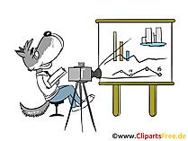 プレゼントクリップアート、画像、グラフィック、漫画無料