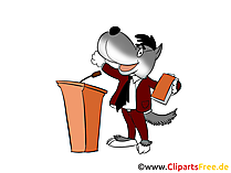 clipart kostenlos präsentation - photo #35