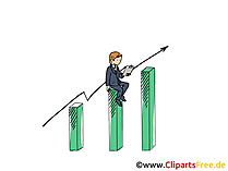 Verkauf, Sales Clipart, Grafik, Bild