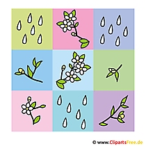 Design Clipart free