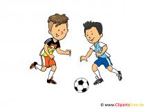 Bild download kostenlos Fussball