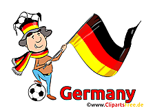 Germania calcio
