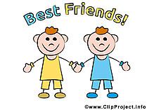 Gaestebuch Pics Beste Freunde