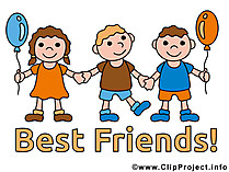 GB Pics online Best Friends