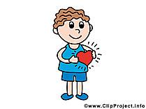Valentinsbilder kostenlos