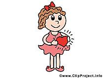 Verliebt Bilder