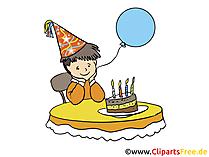 Bilder zu Geburtstag