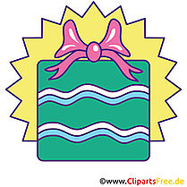 Clip Art download for Birthday Party