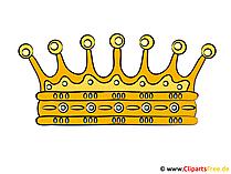 Krone Grafik