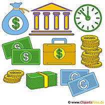 Bilder Finanzen gratis