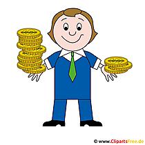 Stock Market Images - gratis clipart