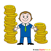 Krediet online
