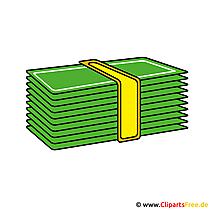 Financiën Clipart gratis