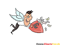 Free Money Clipart , Clip Art Pictures, Graphics, Illustrations