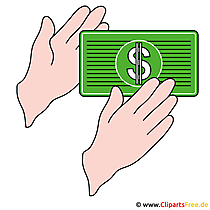 Frei Bilder zum Thema Geld