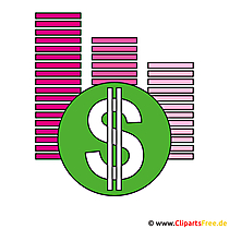 Geld Bilder kostenlos