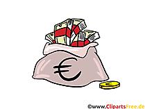Gratis geldafbeeldingen, gifs, afbeeldingen, cliparts, anigifs