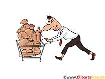 Money Clip Art, Clipart, Free Images