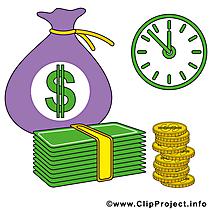 Bank Konto online