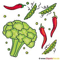 漫画野菜無料