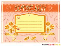伝票印刷テンプレート