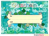 印刷用伝票