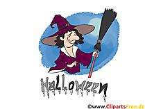 GB Bilder zu Halloween