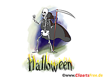 Halloween Costume - Illustrationen, Bilder, Grafiken, Cliparts, Comics, Cartoons zu Halloween