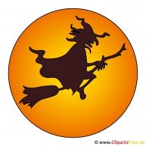 Heks clipart