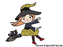 魔女Walpurgis夜の写真、漫画、画像