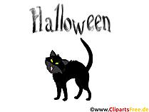 Karten Vorlagen kostenlos - Illustrationen, Bilder, Grafiken, Cliparts, Comics, Cartoons zu Halloween