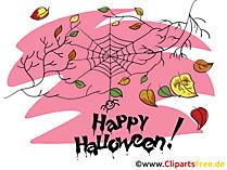Schöne Bilder zu Halloween