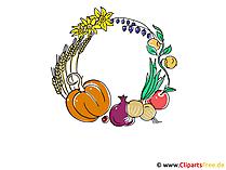 Obraz z jesieni