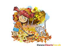 Download gratis foto's over het onderwerp herfst