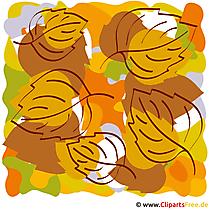 Gratis herfst