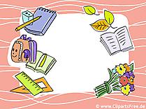 デスクトップの壁紙先生、学校、無料トレーニング