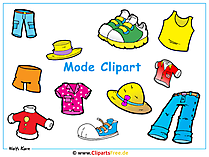 Wallpaper Mode Clipart free