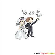 Teşekkür kartı kendin düğün yap