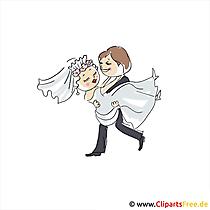Şükran günü düğünü