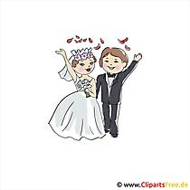 Danksagungskarten Hochzeit selbst gestalten