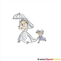 Einladungen zur Hochzeit selbst gestalten