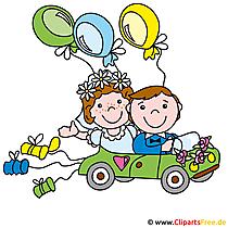 Düğün balayı küçük resim