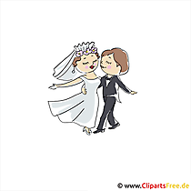 Düğün dansı resmi