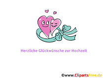 Aşk, Romantizm, Güdümlü Clipart Ücretsiz