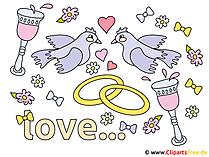Love Clipart