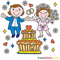 Düğün davetiyeleri tasarımı ücretsiz küçük resmimizi kullanarak