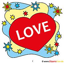 Ti amo