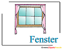 Fenster-Clipart-image-free
